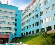 Khách Sạn BMC Hạ Long