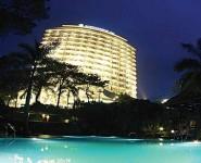 Khách sạn Sai Gon Halong