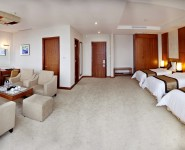 Phòng Executive Suite 1