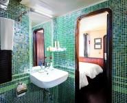 Phòng Tắm Emeraude Cruise