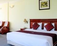 Phòng Suite - Khách Sạn BMC Halong