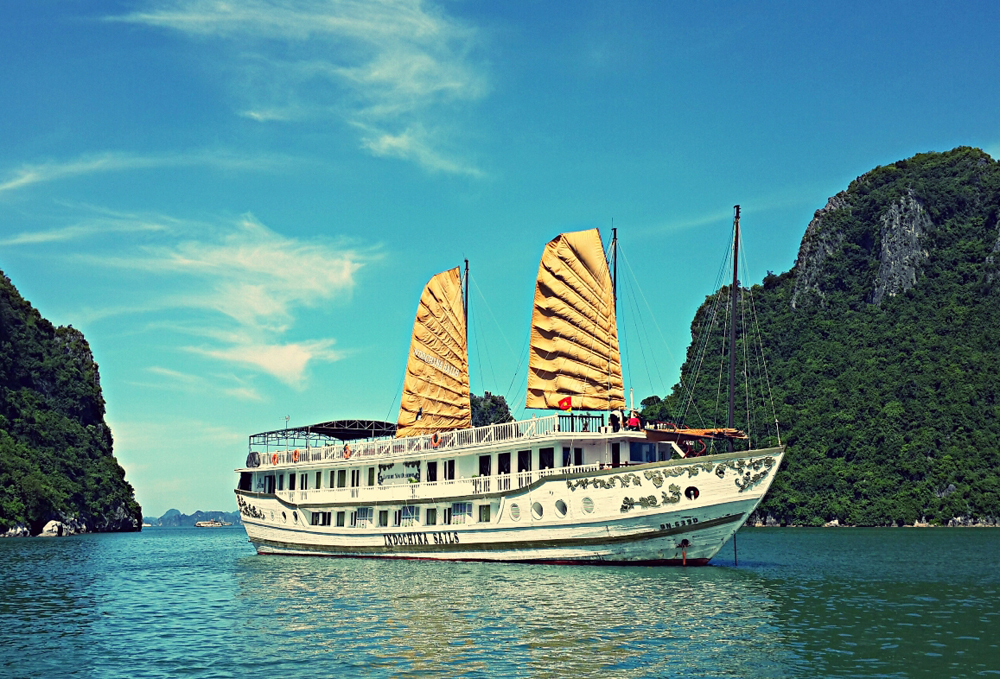 indochina-sails-2