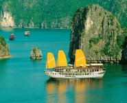indochina-sails-4