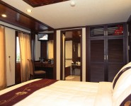 indochina-sails-pre-suites-cabins-1