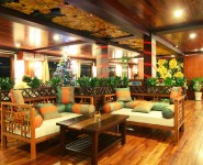 indochina-sails-premium-lounge-1