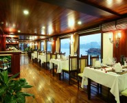 indochina-sails-premium-lounge-3