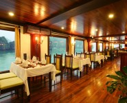 indochina-sails-premium-lounge-4