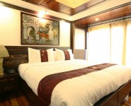 indochina-sails-suite-cabins-2
