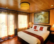 indochina-sails-suite-double-cabin-2