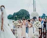 indochina-sails---wedding-4