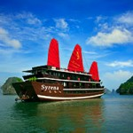 Du-Thuyen-Syrena-Cruise-1
