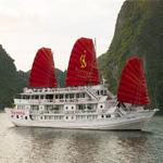 Du-Thuyen-Syrena-Cruise