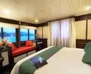 Cabin Royal Bhaya