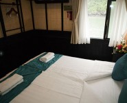 Cabin Suite Bhaya