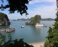 View Ha Long