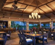 Vinpearl Ha Long Bay Resort