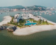 Vinpearl Ha Long Resort