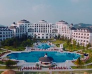 Vinpearl Resort Ha Long