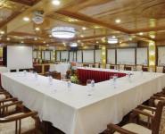 conference_room_setup