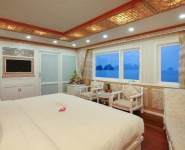royal_suite_cabin