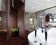 Premium-Suite-Cabin-1