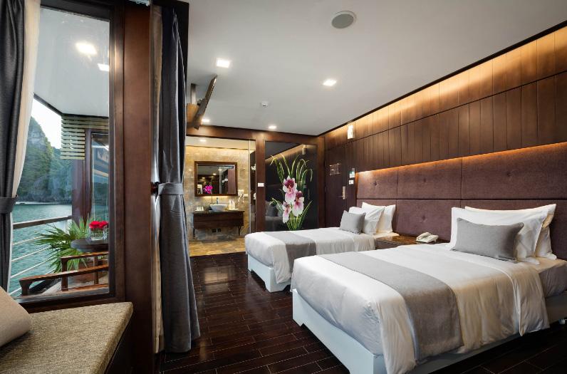Premium-Suite-Cabin