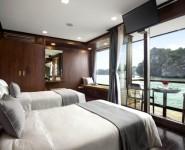 Suite-Cabin-Orchid