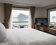 Elegance-Suites-Elegance-Cruise