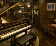Piano-Bar-1-Elegance-Cruise