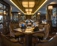 Restaurant-Paradise-Elegance-Cruise