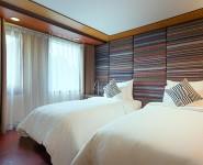 lavela-classic-deluxe-cabin