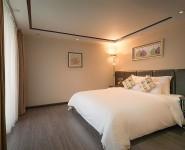 lavela-classic-junior-suite