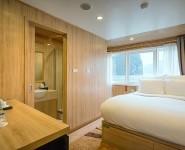 lavela-premium-cruise_connecting-cabin