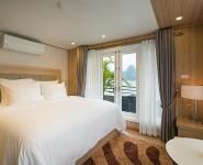 lavela premium cruise premium balcony