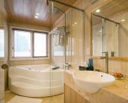 lavela-premium-cruise_premium-cabin_bathroom