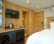 lavela-premium-premium-cabin