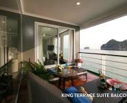 Ban-Cong-Terrace-Suite