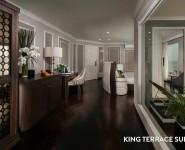 Cabin-King-Terrace-Suite