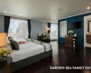Garden-Sea-Family