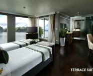 Phong-Terrace-Suite