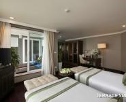 Terrace-Suite-Cabin