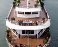 MonCherry-Cruise-5.2-1