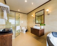 president-suite-wc