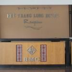 BMC Thăng Long Hotel1