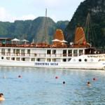 Du-Thuyen-Indochina-Sail-3
