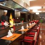 Hana Hana Restaurant